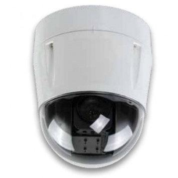 Eyemax HD-SDI In/Outdoor High Speed PTZ Camera X20 Zoom ICR, Heat and Blower, Dual Power
