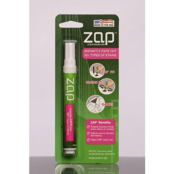 ZAP Stain Remover Pen 72 count