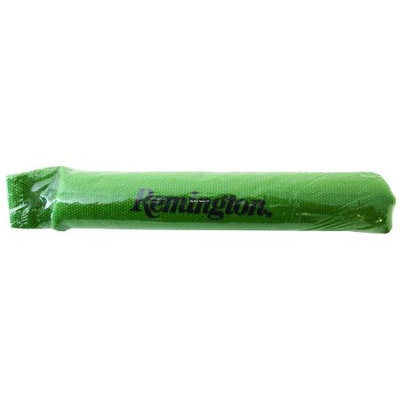Coastal Pet Dba Remington Coastal Pet Remington Canvas Dog Training Dummies - 7 inch - Hunter Green - 96762