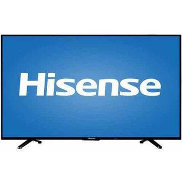 Hisense Usa Corporation Hisense - 50