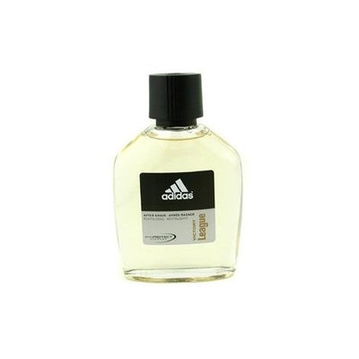 Victory League After Shave Splash by Adidas - 11515193005