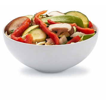 Whole Foods Market Veggie Stir Fry, 15 oz