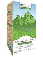 Himalayan Green Tea RUVED 24 Bag