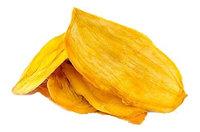 Anna and Sarah Organic Dried Mango Slices, 1 Lb
