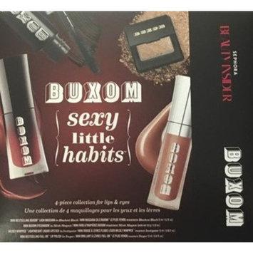 Buxom Sexy Little Habits Set ~ 4 pieces