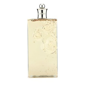 Valentino Valentina Velvet Shower Gel, 6.8 Ounce