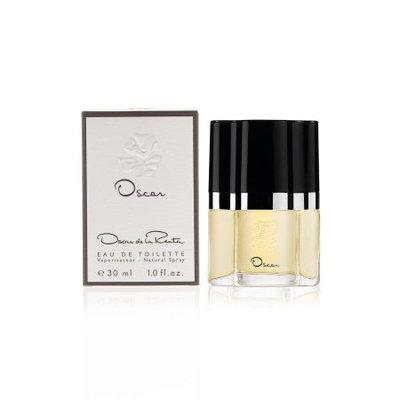 Oscar by Oscar de la Renta Eau de Toilette Fragrance Spray for Women