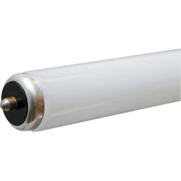 General Electric GE 55W Instant Start Fluorescent Bulb (12525) - 10 Pack