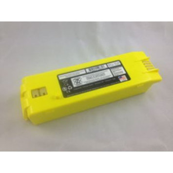Replacement for CARDIAC SCIENCE 9146 BATTERY