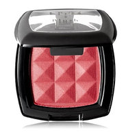 NYX Cosmetics Powder Blush, Desert Rose, 0.14 Ounce + FREE Travel Toothbrush, Color May Vary