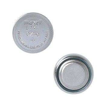 15 Maxell Lr41 alkaline 1.5v batteries watch/electronics HOLOGRAM PACKAGE