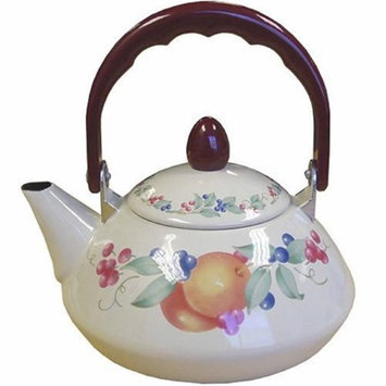 Reston Lloyd 37190 Abundance Personal Tea Kettle