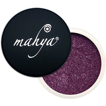 Multi-Purpose Mineral Two Tones Eye Shadow