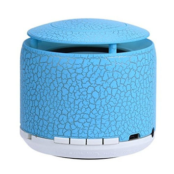 Bluetooth Speakers,AutumnFall® Portable Mini Wireless Stereo Bluetooth Speaker For iPhone Tablet PC FM