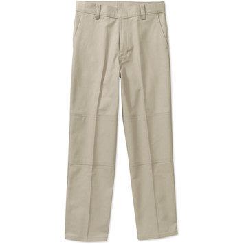 Boys' School Uniform Cell Phone Pants