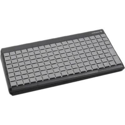 Cherry SPOS G86-63410 POS Keyboard