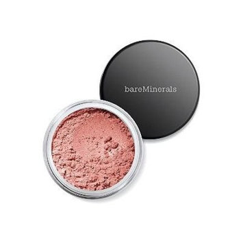 Bare Escentuals bareMinerals Blush 43787 KISS .02 oz. / .57 g Factory Sealed