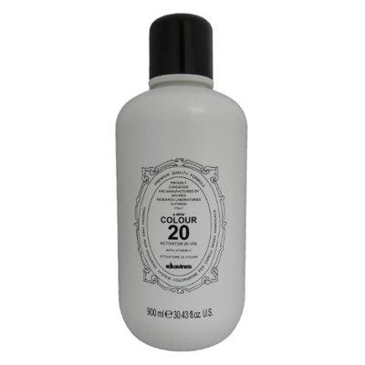 Davines® A New Colour Activator 20 Vol 30