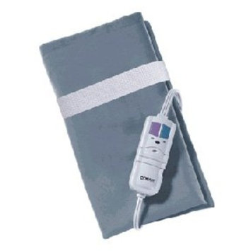Conair Moist King-Size Heating Pad with Automatic Off [1]