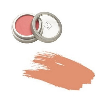 Jordana Powder Blush Pot 13 Stardust