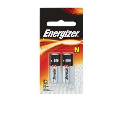 Energizer Alkaline E90 Battery 1 ct
