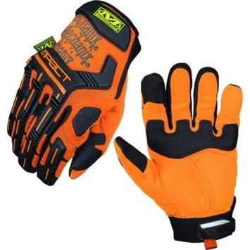 MECHANIX WEAR Impact Gloves SMP-99-012