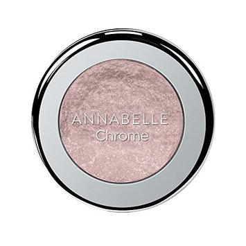 Annabelle Chrome Single Eyeshadow, Californium, 0.07 oz