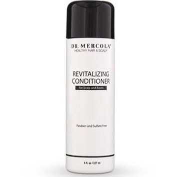 Dr. Mercola's Revitalzing Conditioner by Mercola