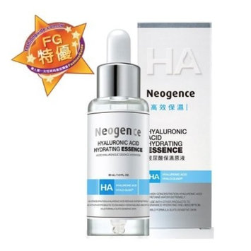 Neogence Hyaluronic Aicd Hydrating Essence 30ML