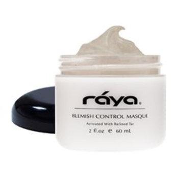 Blemish Control Mask (709)   RAYA