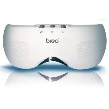 Breo iSee 180 Eye Massager