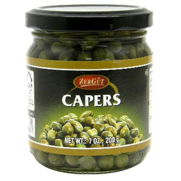 Hemsi Capers