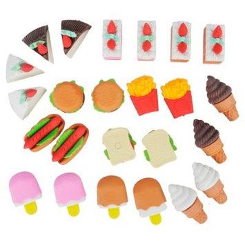 24ct Food Eraser - Spritz™