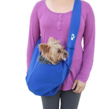 Soft Sling Pet Puppy Teddy Dog Carrier