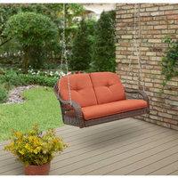 Better Homes And Gardens Better Homes and Garden Azalea Ridge 2-Person Outdoor Swing