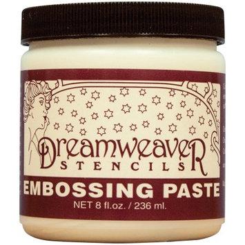 Stampendous Dreamweaver Embossing Paste, 8 oz