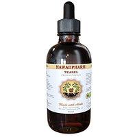 Teasel (Dipsacus fullonum) Liquid Extract 2x4 oz