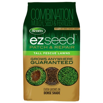 Scotts Ortho Scott's/Ortho SI17519 17519 10# Ez Seed Tall Fescue