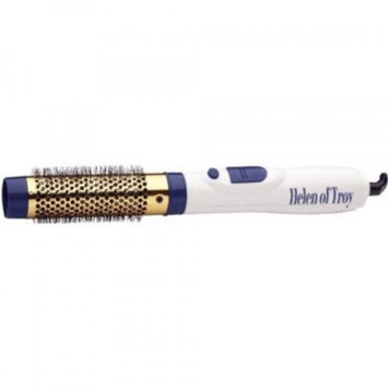 Helen Of Troy Tangle Free Thermal Hot Air Brush ( #1553 / 1 1/2
