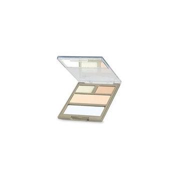 Neutrogena Skin Clearing Trio Light 02