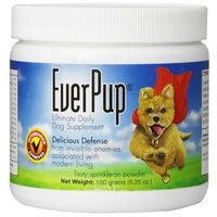 EverPup Ultimate Daily Dog Supplement [Options : 6.35 oz]