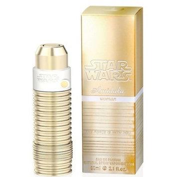 Amidala by Star Wars Women's Perfume