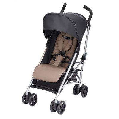 EvenFlo Minno Lightweight Stroller, Brown
