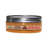 Okay OKAY-BJGX5 5 oz Black Jamaican Hair Styling Gel Extra Hold