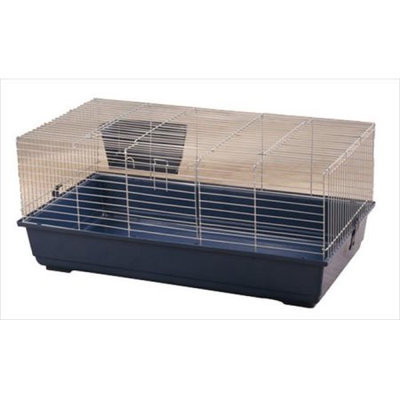 A & E Cage RB80 Blue 31