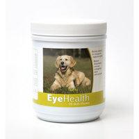 Healthy Breeds 840235145448 Golden Retriever Eye Health Soft Chews - 75 Count