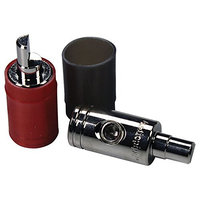 Audiopipe 0 Gauge Wire Reducer