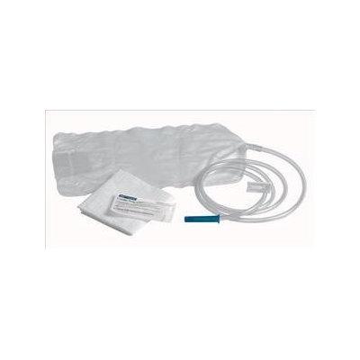 Medline Enemas and Rectal Tubes Disposable Enema Bag Set - Bag, Enema