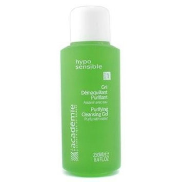 Academie Hypo-Sensible Purifying Cleansing Gel, 8.4 Ounce