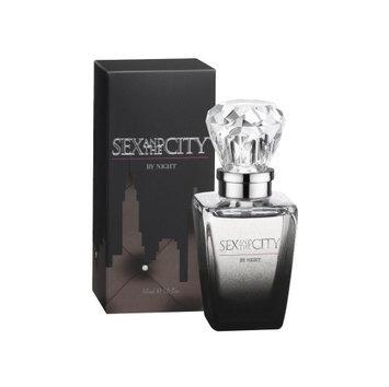 Sex & The City Sex and the City By Night Eau de Parfum Spray 30ml